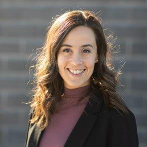 Brooke Ventura